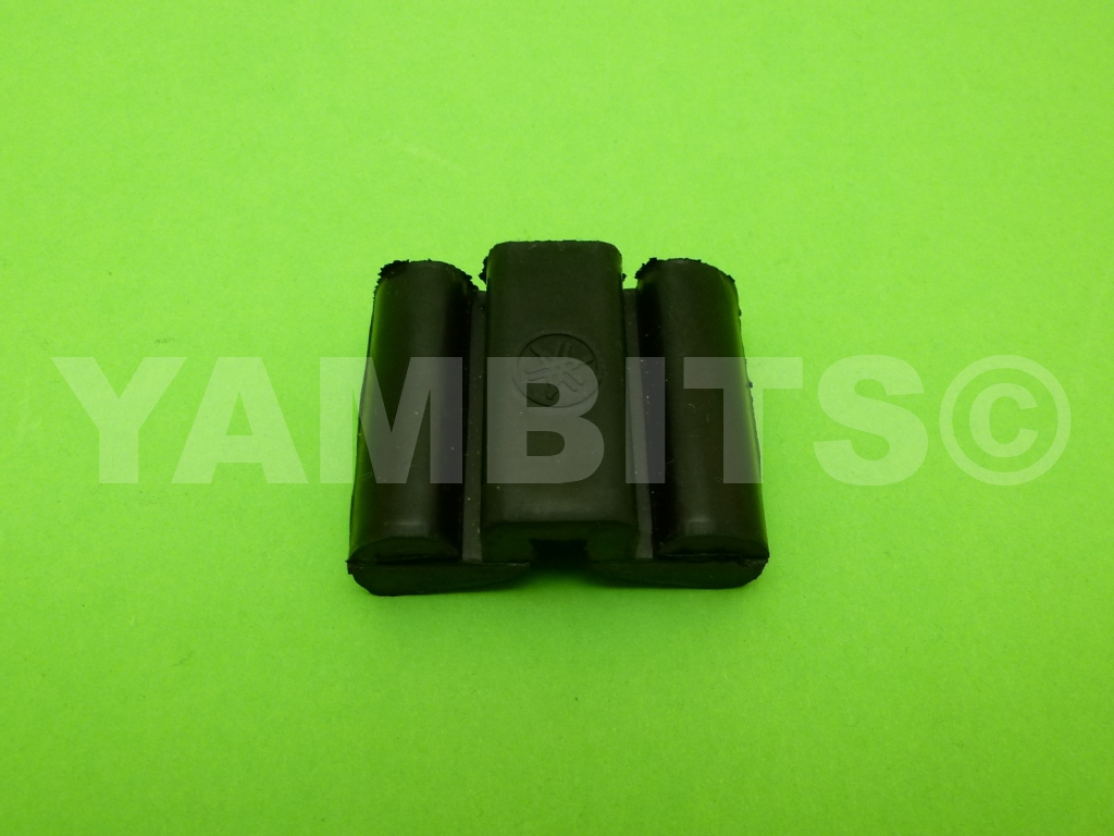 YG5S Fuel Tank Mounting Rubber