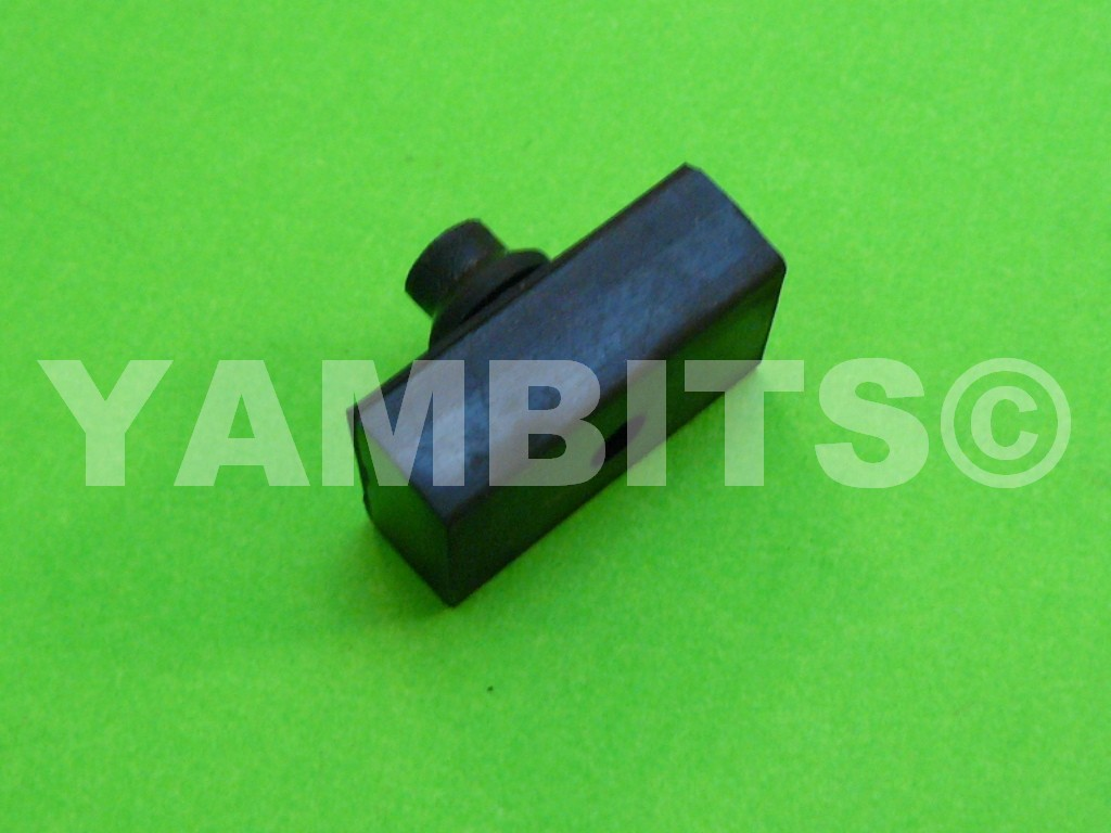 AT1M Seat Rubber Damper