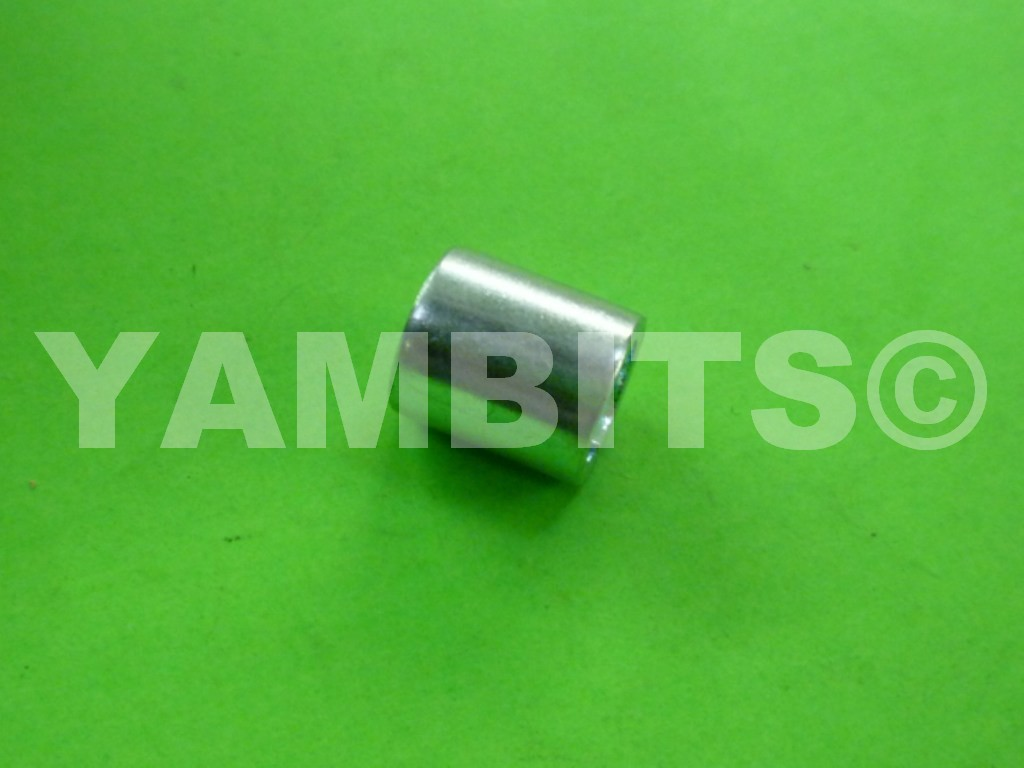 LT2 Oil Tank Mounting Grommet Bush