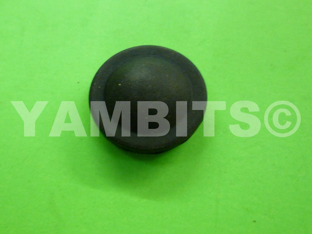 FS1 Clutch Adjuster Rubber Bung
