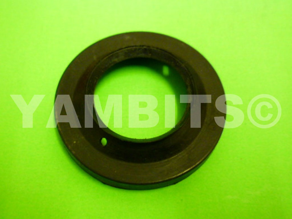 RD200 1978 Fuel Cap Seal (S/W)