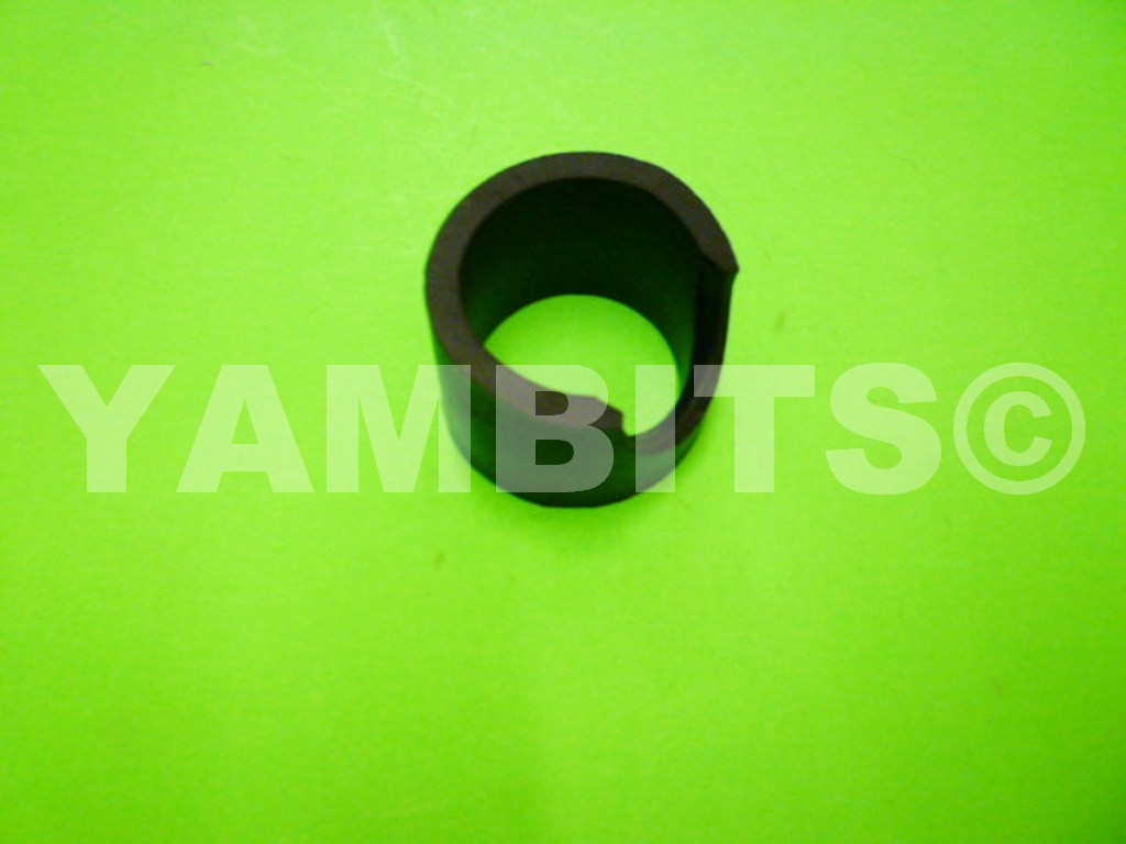 RD350LC Swing Arm Chain Protector Rubber