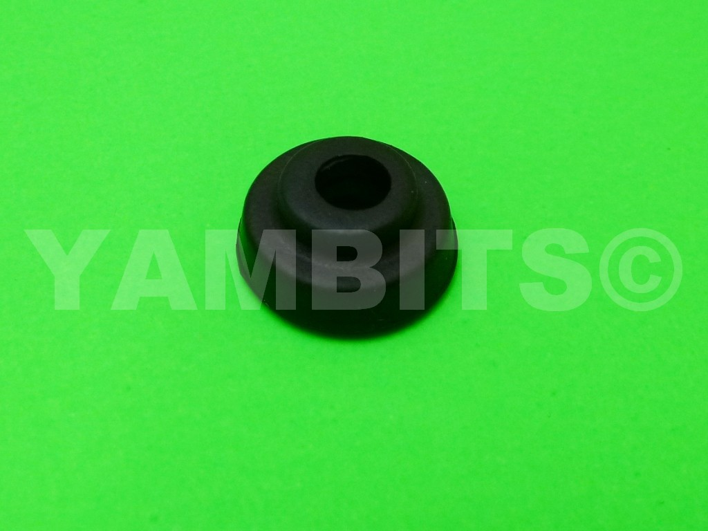 FZ600 Valve Cover Seal (Small)