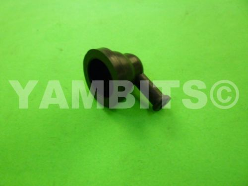 AS1C Neutral Switch Wire Rubber Boot