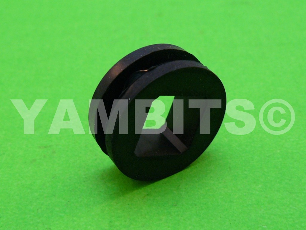 RD350 Headlight Damper Rubber