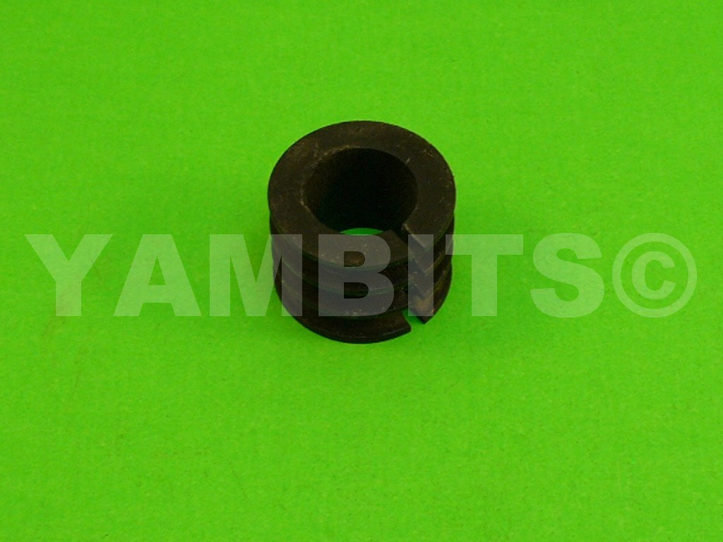 TZ500 Fuel Tank Mounting Rubber