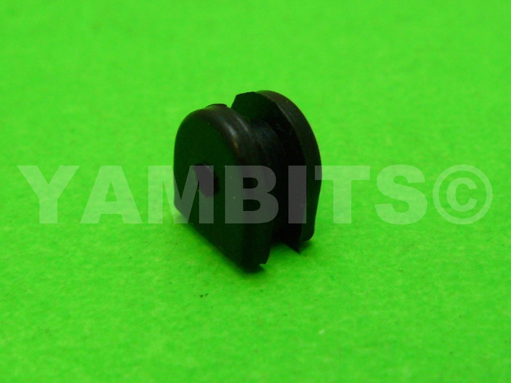RD350 Neutral Switch Wire Grommet
