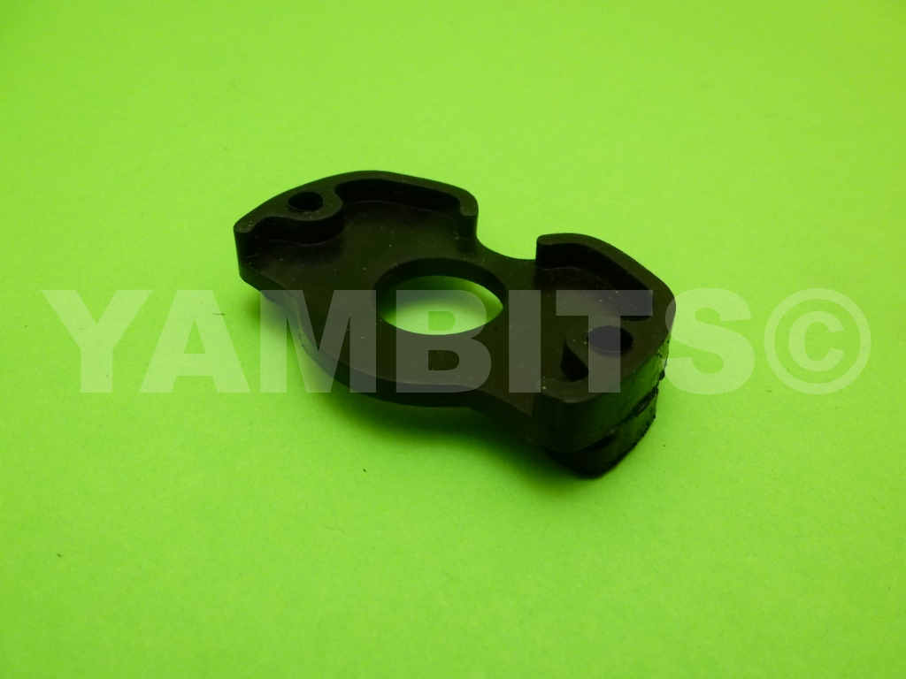 AS3 Tachometer Damper Rubber