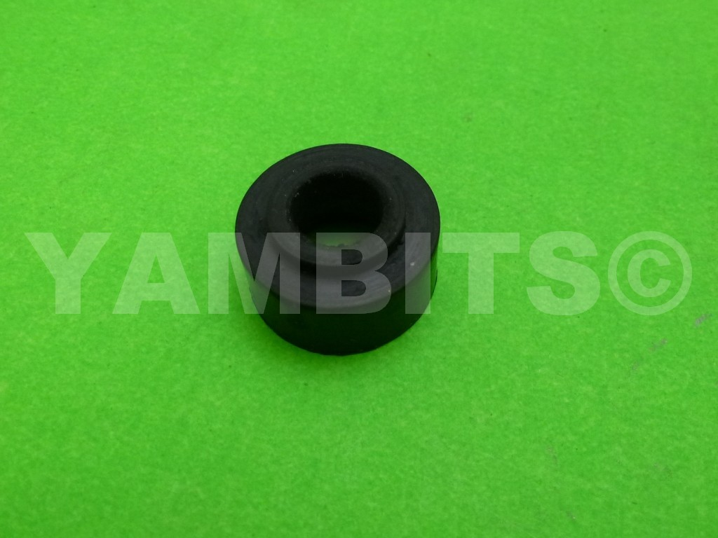FS1DX Speedo Damper Rubber