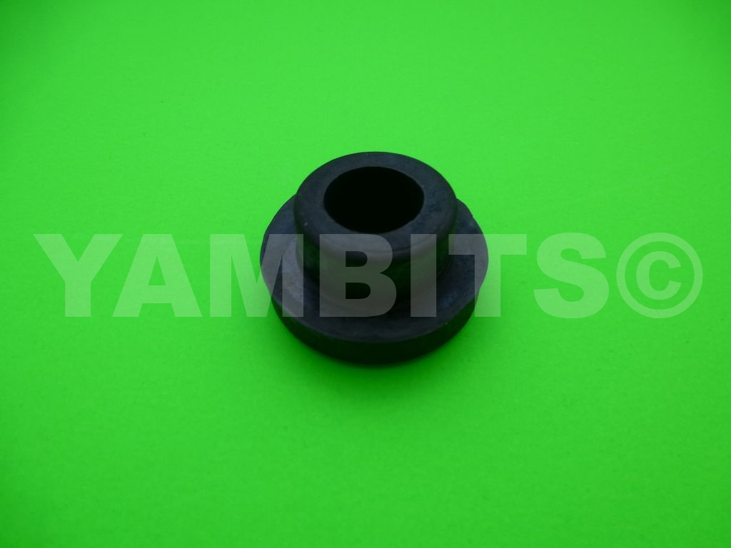 IT400 Fuel Tank Mounting Grommet Rear