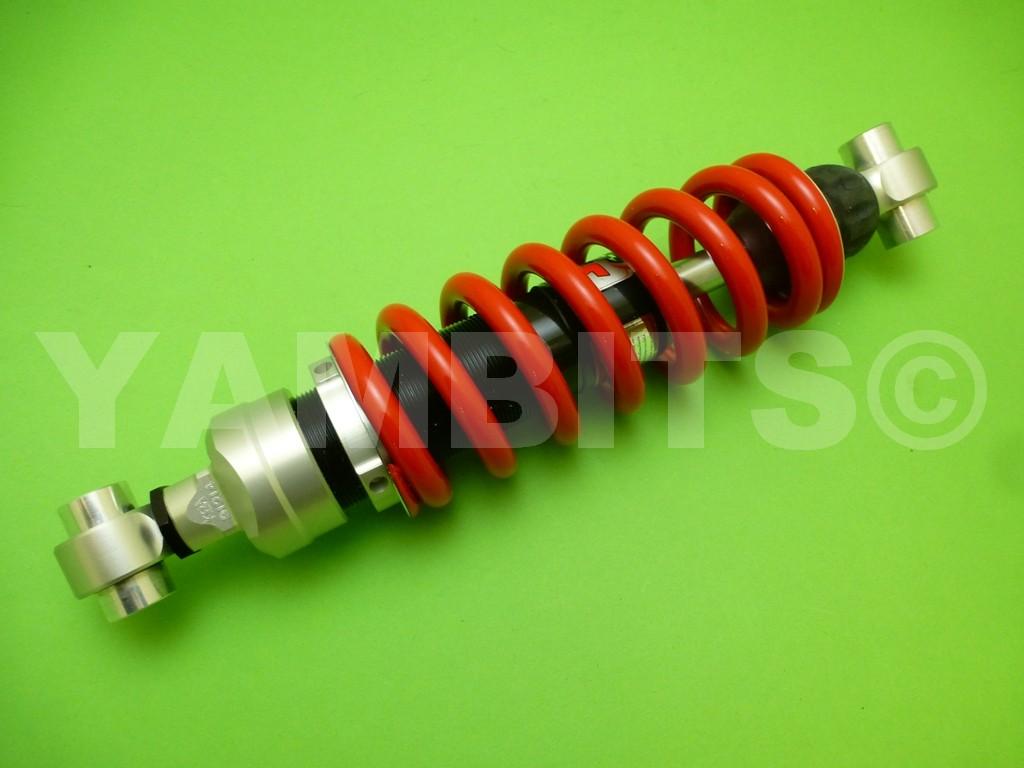 Rd350lc Nitrogen Mono-shock - Sab032 - Rear Shock Absorbers