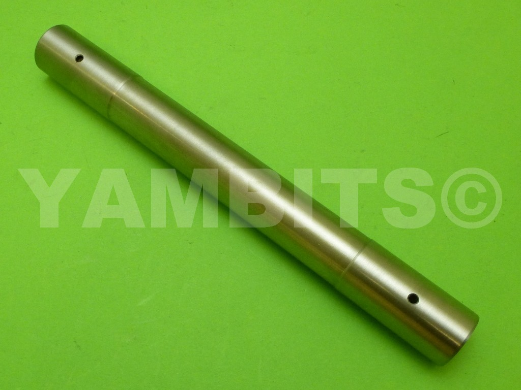 RD250LC Swing Arm Tube