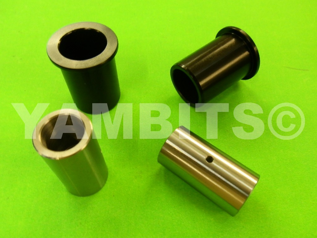 RD350 Swing Arm Repair Kit