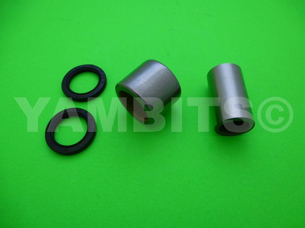FZS1000S Fazer Shock Bearing Kit Lower