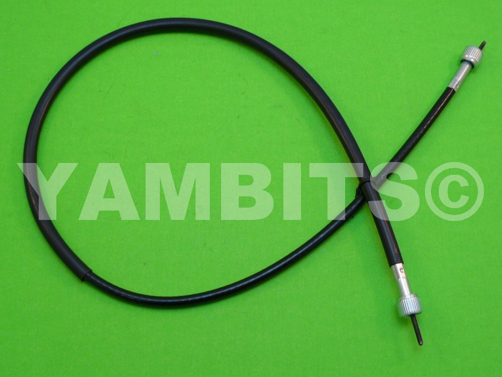 RD350LC Speedo Cable