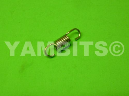 RD350LC Footrest Spring R/H