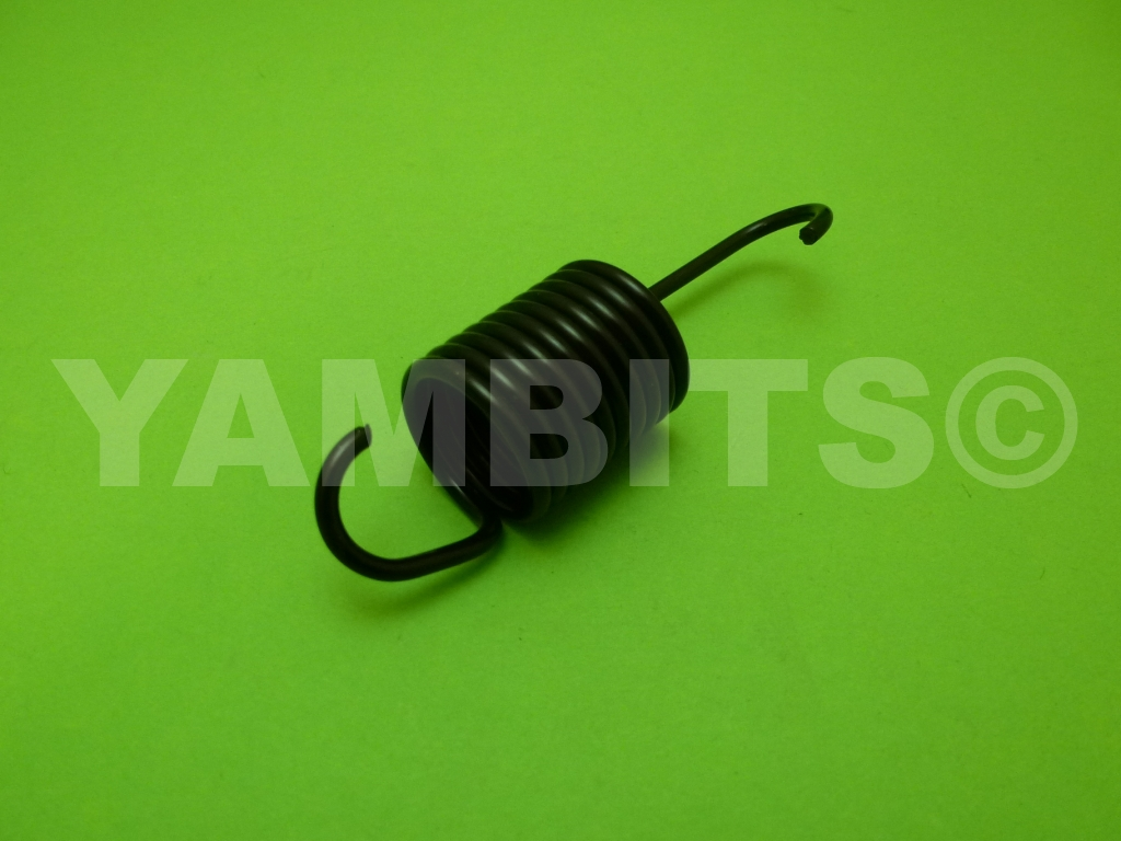 XJ550 Seca Side Stand Spring