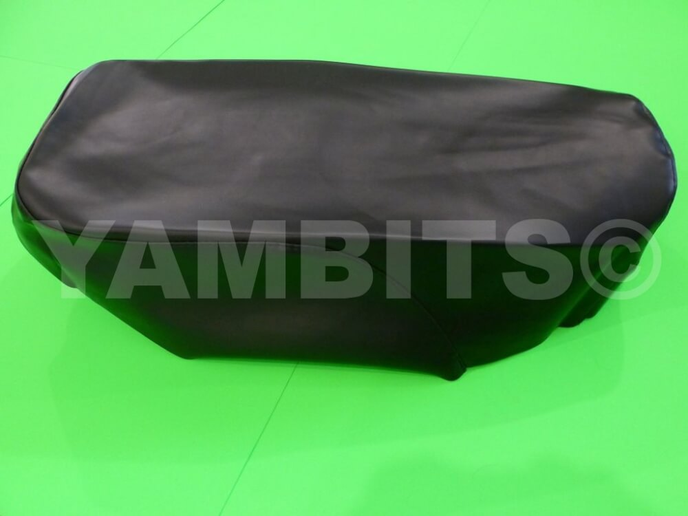 RD350LC Seat Cover