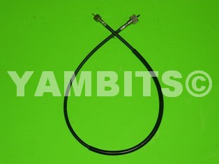 RD350LC Tacho Revcounter Cable