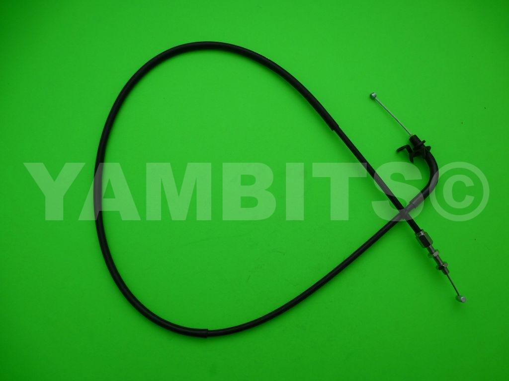 Xt600z Tenere Ignition Switch - Igs010 - Ignition & Kill ...