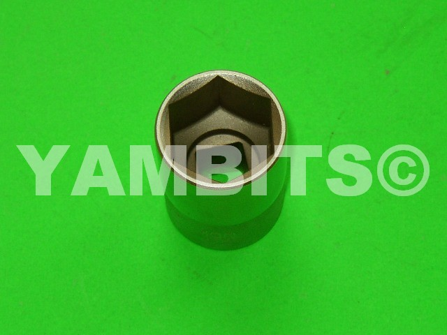 26mm Socket
