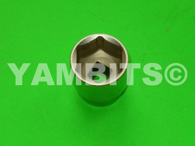 29mm Socket