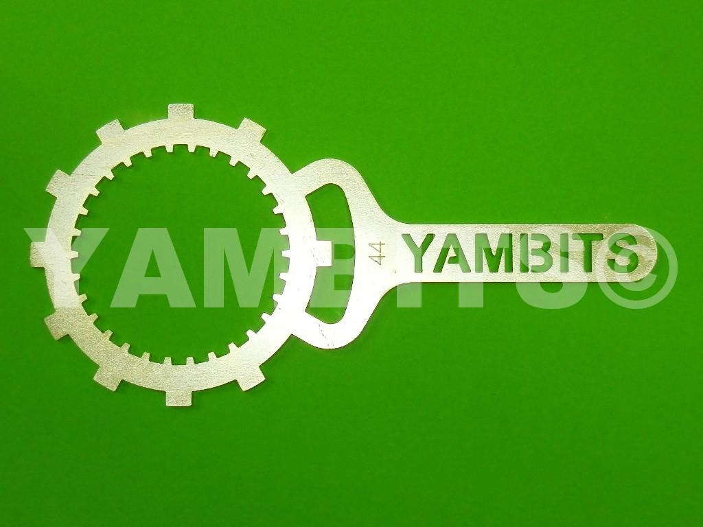 Yzf R1 Clutch Holding Tool Tls044 Clutch Holding Tools