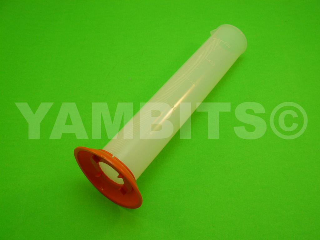 Oil For Measuring Instruments : Oil measure ml tls measuring tools