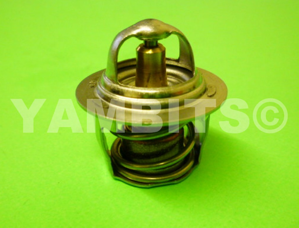 DT125R Thermostat