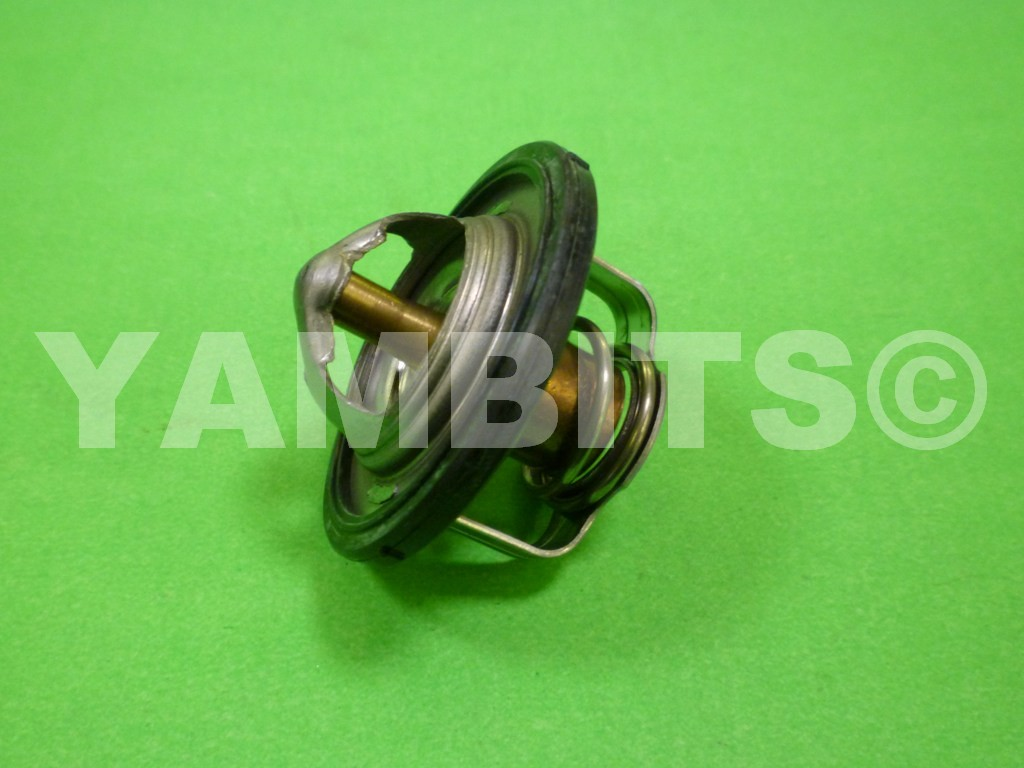 RD350 YPVS F1 Thermostat