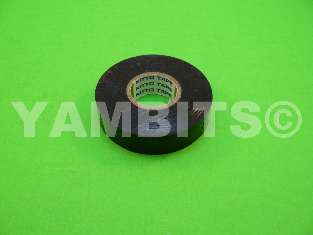 TY80 Insulating Tape