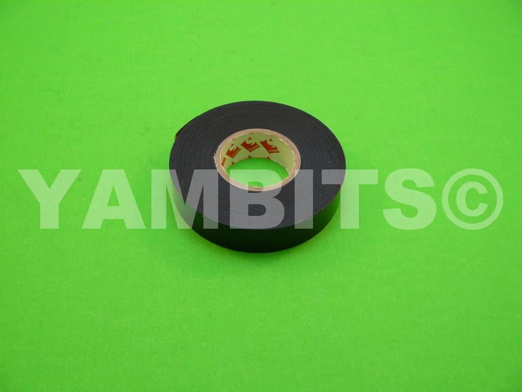 Rd350lc Loom Tape - Tpe002 - Tape