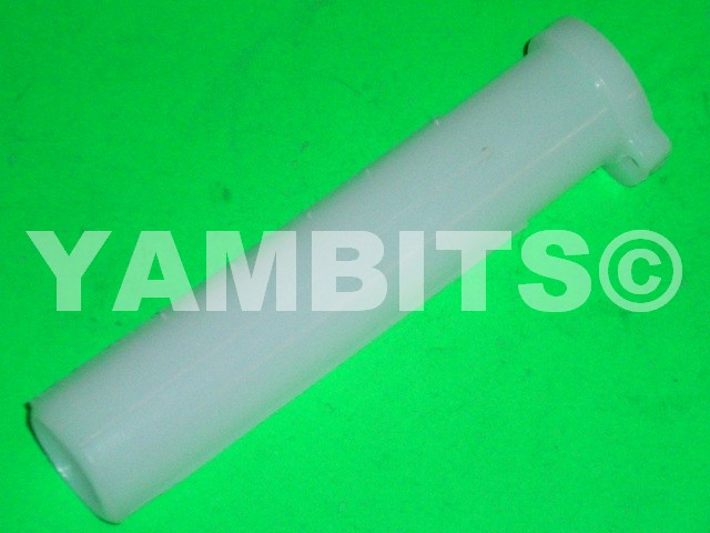 LS3 Throttle Tube