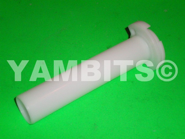 RD250LC Throttle Tube