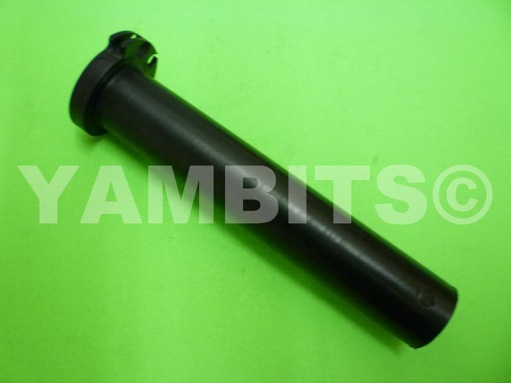 WR426F Throttle Tube