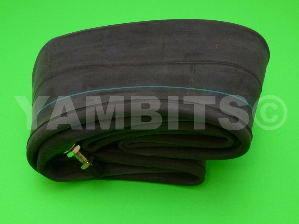 DT200 40R Inner Tube Rear