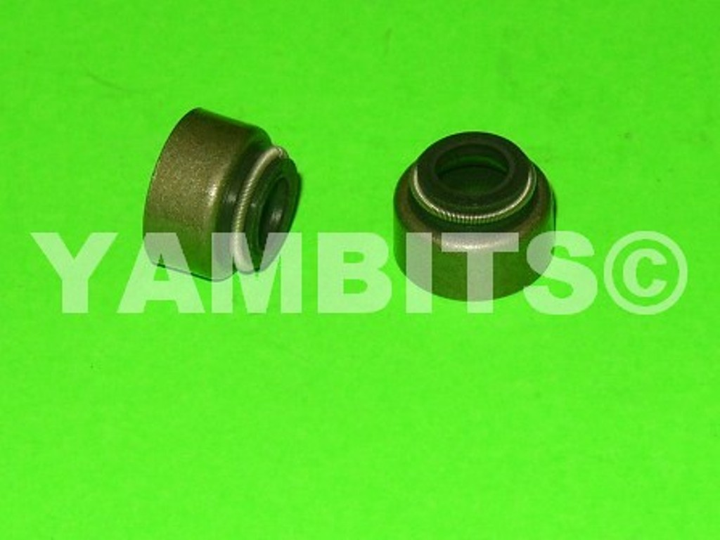 SR400 Valve Stem Oil Seals