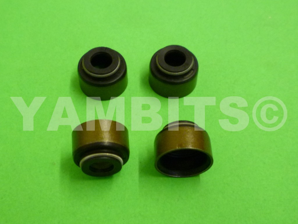 BT1100 Bulldog Valve Stem Oil Seals