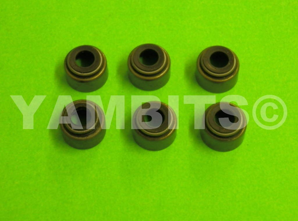 XS850 Valve Stem Oil Seals