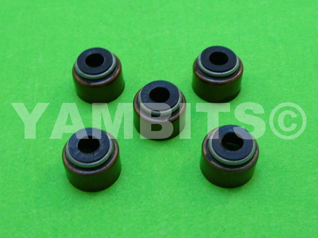 SZR660 Valve Stem Oil Seals