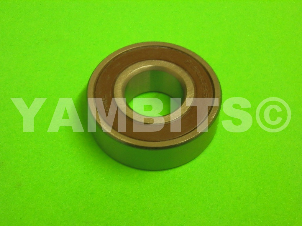 CS1 Wheel Bearing Front L/H