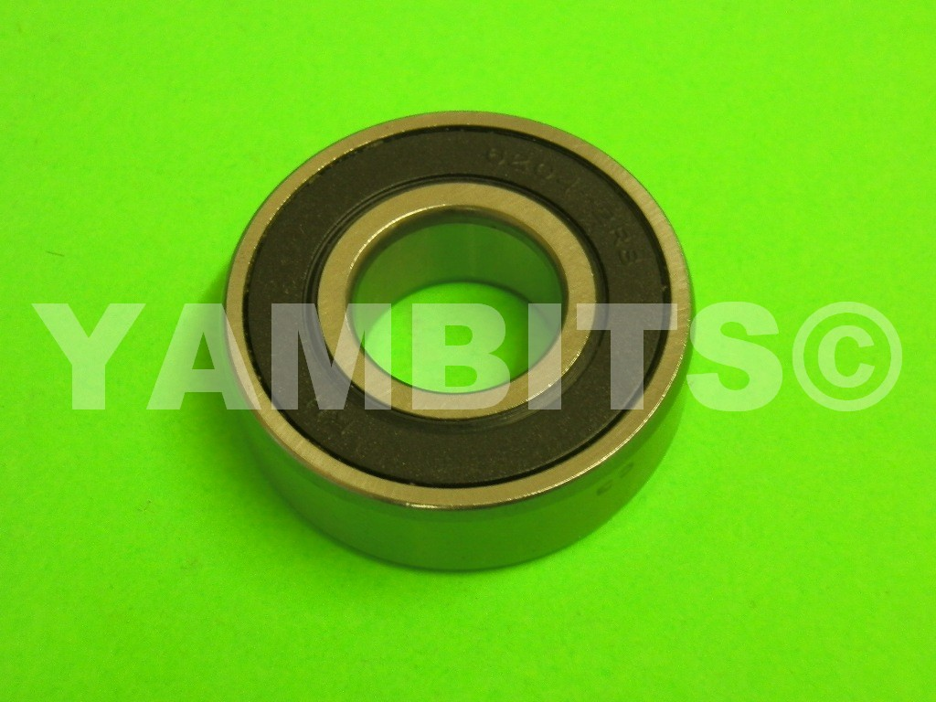 RD350LC Wheel Bearing Rear L/H