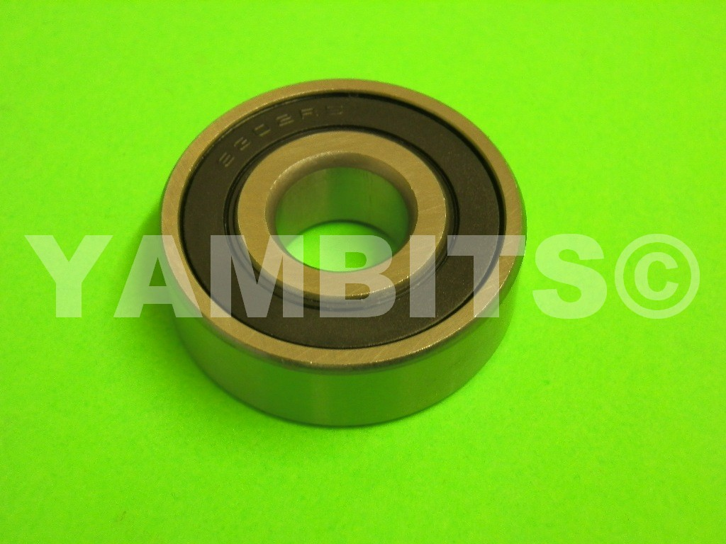 CS1 Wheel Bearing Front R/H