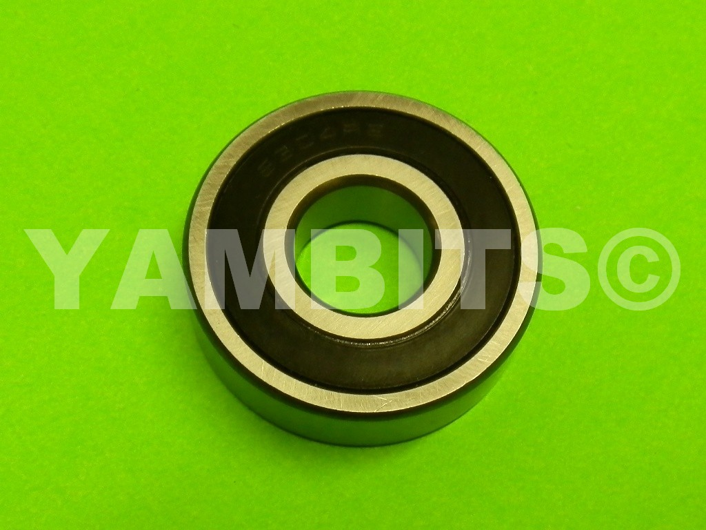 XS650 Wheel Bearing Rear R/H