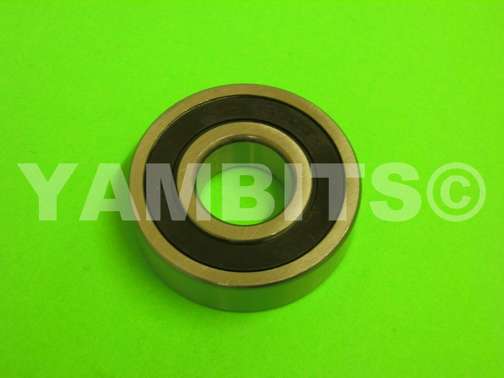 XS650 Wheel Bearing Rear L/H