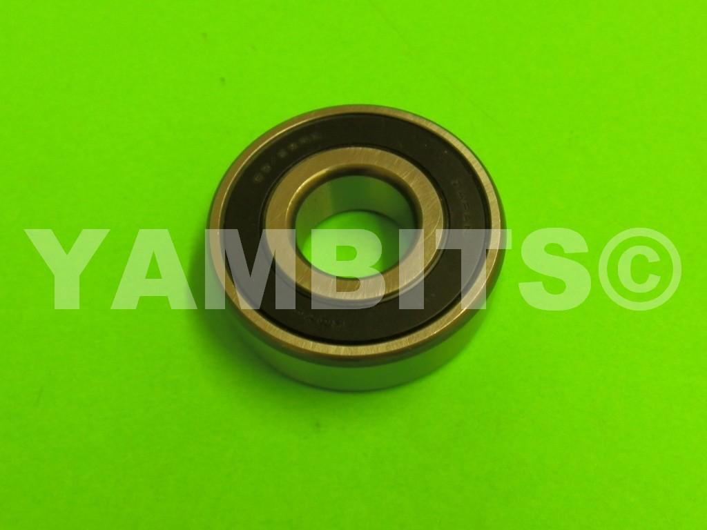Tdm850 Valve Adjusting Shim Kit - Vas069 - Wr400 Valve Shims