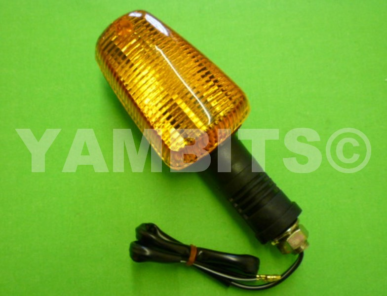 FZX750 Indicator Lamp Rear