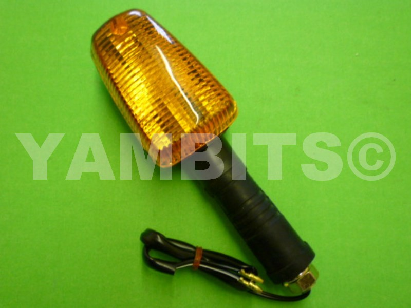 RD350 YPVS N2 Indicator Lamp Front