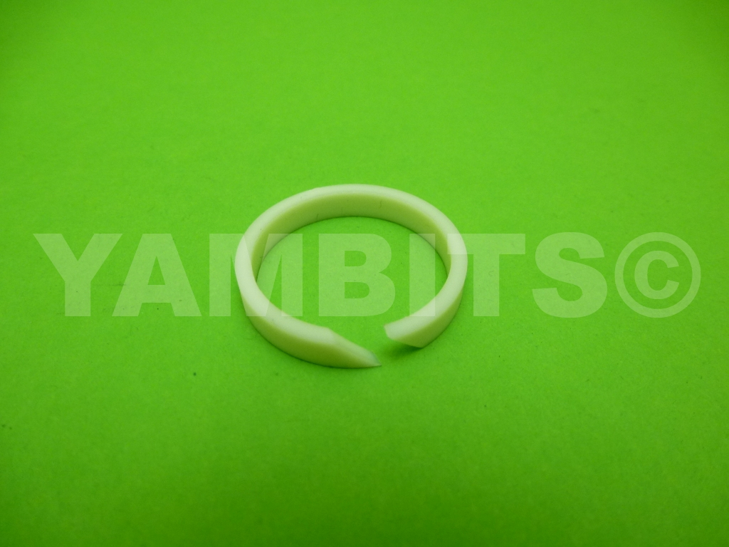 RD350LC Fork Damper Piston Seal Ring