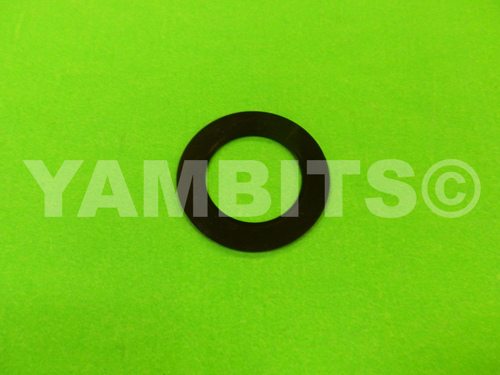 XS750 Throttle Tube Washer